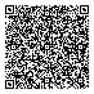 NTICosmetics Private Label